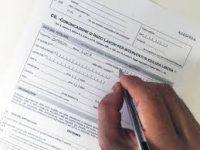 documenti per ristrutturazione di casa