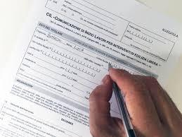 Autorizzazione lavori ristrutturazione differenza cila dia scia cil permesso costruire e - Rifacimento bagno cil o cila ...