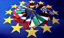Codici ISO Paesi Comunitari e Esteri per verifica Partita Iva