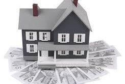cedolare secca case, appartamenti, RLI, elide
