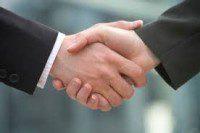 come registrare il contratto di comodato gratuito