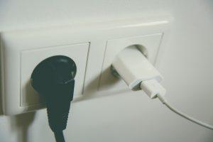 come risparmiare sulla bolletta della luce di casa