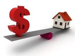 comodato casa - Responsabilità agente immobiliare per problema acquisto di casa