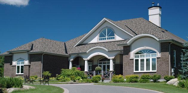 Acquisto casa da costruire da impresa di costruzione for Casa di costruzione personalizzata