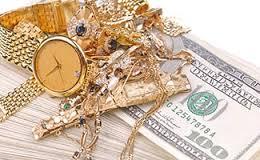 comprare oro investire tassazione