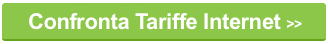 Offerte e Tariffe Internet (ADSL o Fibra)