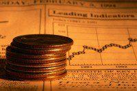 Aliquote iva - grafico andamento valore