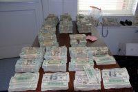 denunciare evasione fiscale