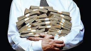 denuncia evasore fiscale alla guardia di finanza