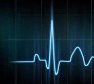 Trattamento Iva sulle fatture e ricevute medici su certificati, visite e perizie