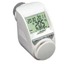 valvole termostatiche termosifoni