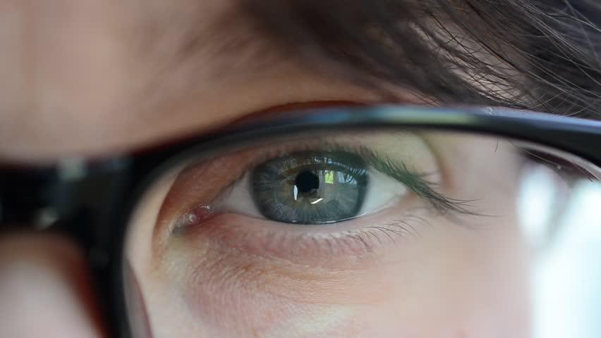 sul 730 occhiali da vista