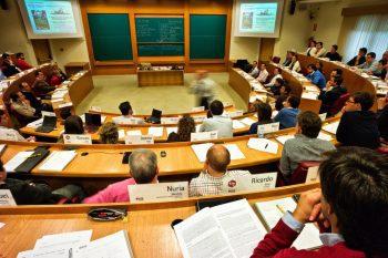 test di ingresso università