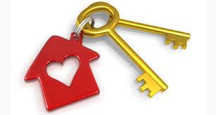 Agevolazione fiscale Iva 2016 sulle casa Acquistate dal costruttore: detrazione e sconto