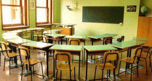 detrazione spese di istruzione