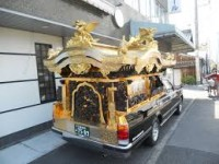 detrazione spese funebri funerali