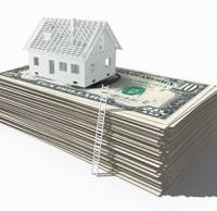 ottenere prestiti