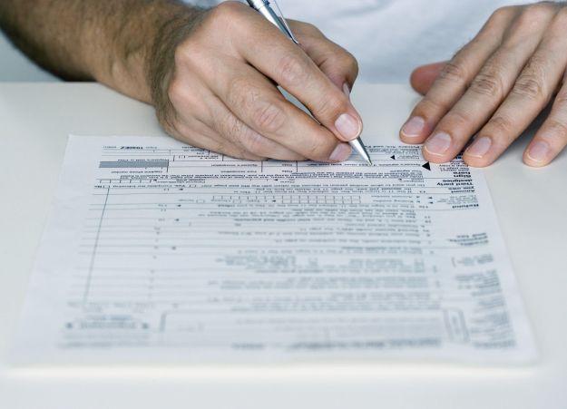 documentazione e procedura