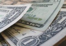 ricavi soldi finanza impresa