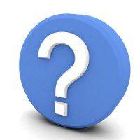 domand e dubbi