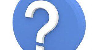 domande su prima casa