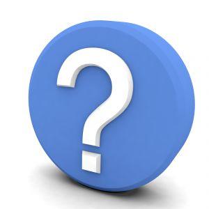 Domande e risposte sull 39 agevolazione prima casa guida pratica - Tasse sull acquisto della prima casa ...