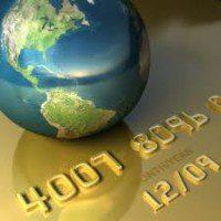 domicilia fiscale nel mondo