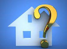 imposta registro affitto