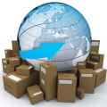 dropshipping dal mondo