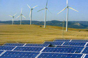 energie-rinnovabili-eolica-fotovoltaico