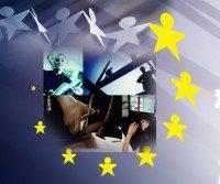 europa e lavoro