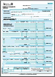 modello f24 semplificato editabile