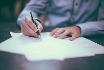 firma digitale e firma fisica