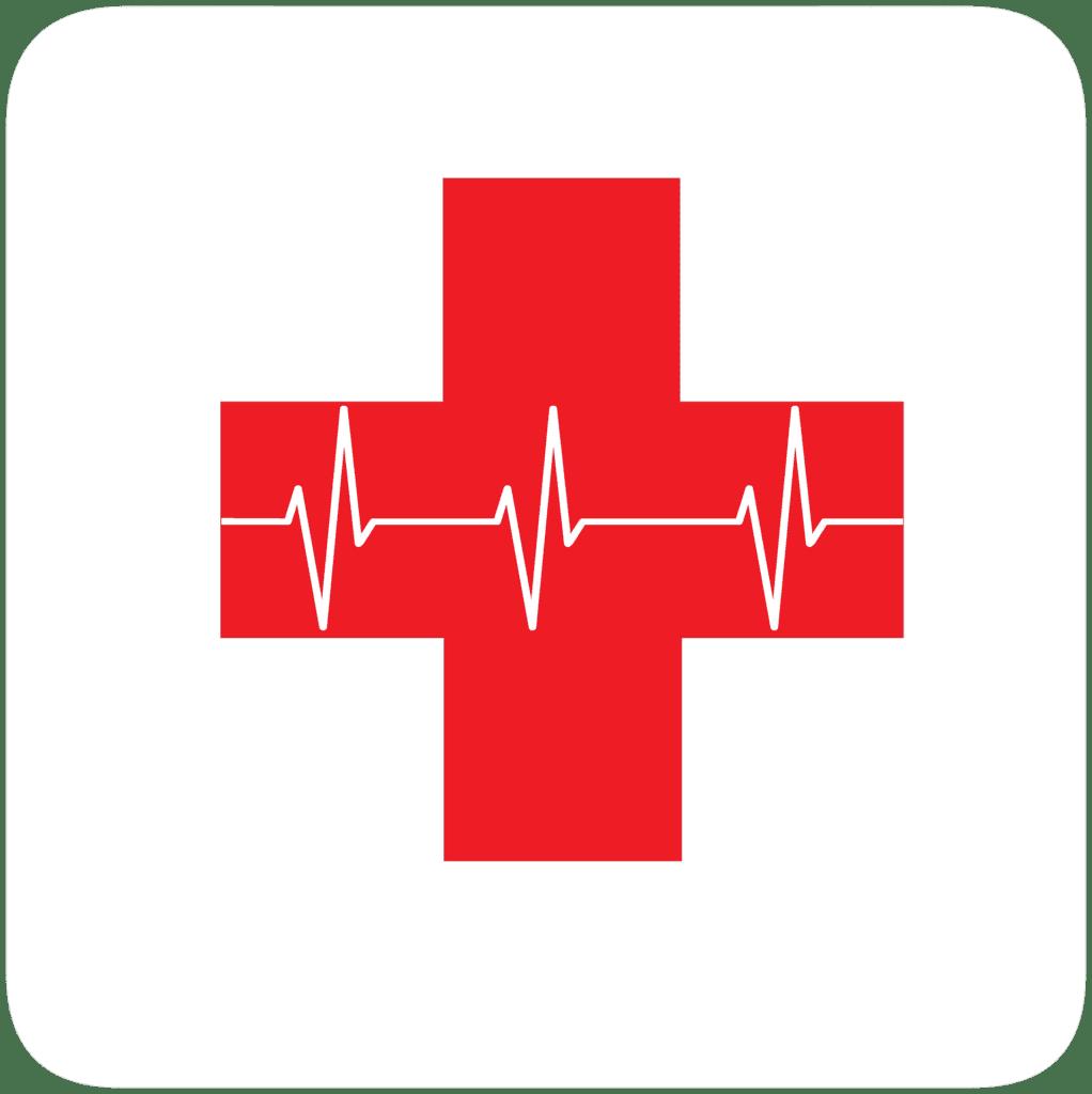 first aid 1040283 1920 1 1022x1024 - Farmaci online: detrazione fiscale 730 come si effettua