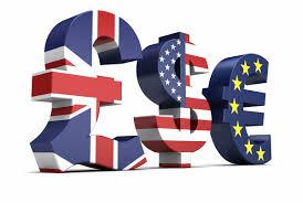 Le tasse per le rendite finanziarie: cambiano da luglio 2014
