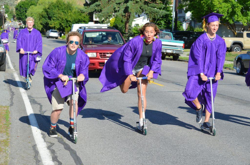 graduation 2501005 1920 1024x678 - Nuovi Bonus Monopattini e biciclette elettriche fino al 2026