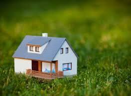 prima casa in campagna