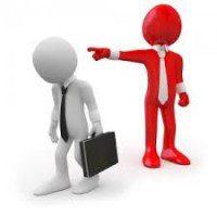 rinuncia alla datazione dei dipendenti Top 10 siti di incontri casuali