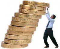 denaro e soldi... possono essere troppi?