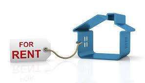 imposta di registro case