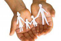 bonus mobili per le giovani coppie e le famiglie italiane