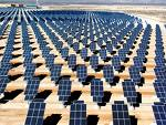 impianti fotovoltaici integrati