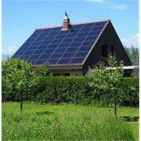 impianto fotovoltaico condominiale