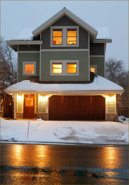 Imposta di registro e registrazione delle locazioni - Scrittura privata acquisto casa ...