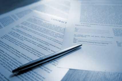 Guida Pratica Fiscale alle Successioni: come si calcola limposta