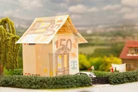Imu prima casa e imu seconda casa 2017 tabella calcolo versamento acconto e saldo - Acconto per acquisto casa ...