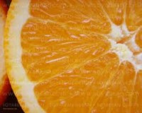incentivi mezzogiorno (foto arancia)