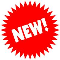 novità - new