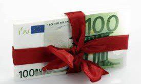 prestiti personali: come scegliere il pacchetto migliore?