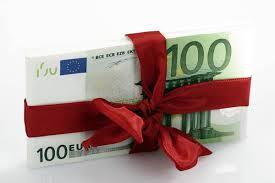 denaro, credito, microcredito